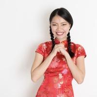 Mei-Lan Zhang