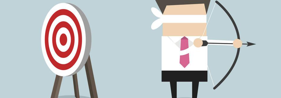 Hoe incompetente event-leveranciers herkennen?