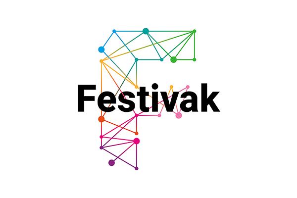Festivak 2019