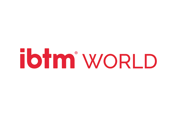 EIBTM 2017