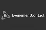 EvenementContact 2017