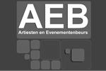 Artiesten- en Evenementenbeurs
