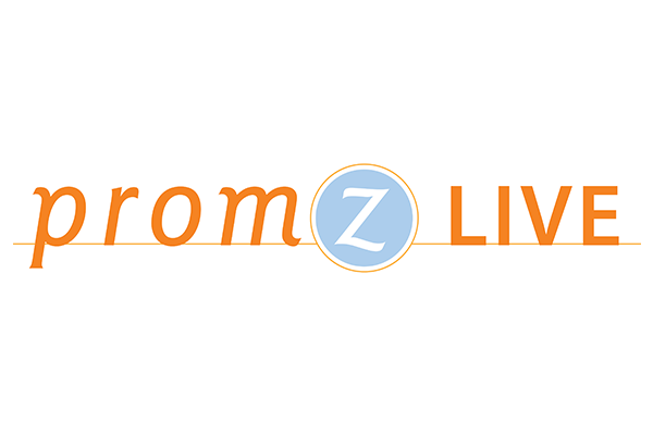 PromZ Live 2018