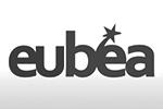 EUBEA