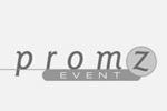 PromZ Event 2017
