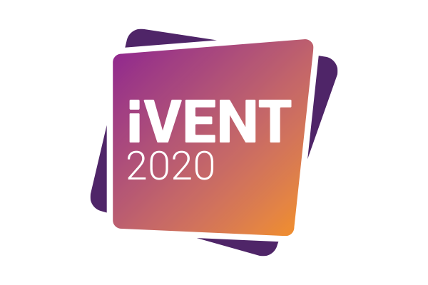 iVENT 2020