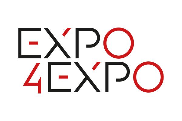 Expo4Expo