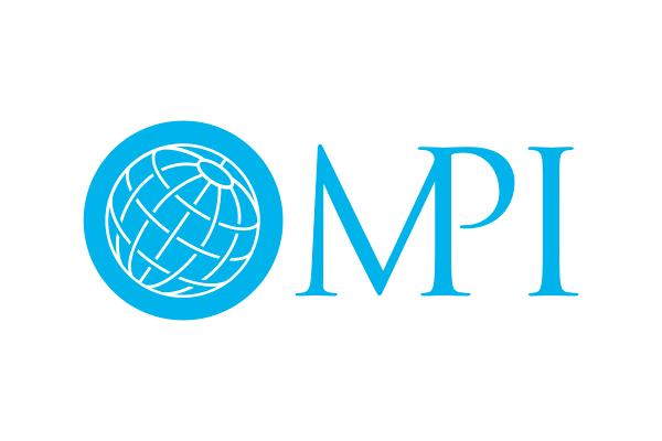 MPI Belgium Chapter