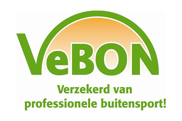 VeBON