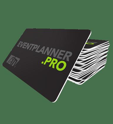 eventplanner.PRO