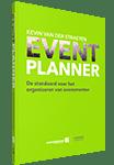 EVENTPLANNER - Kevin Van der Straeten