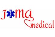 JOMA-Medical