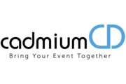 CadmiumCD
