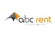 ABC-rent