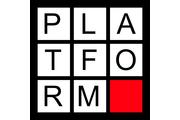 Platform by Bernaerts