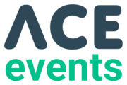 ACE events