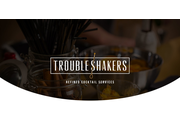 Trouble Shakers