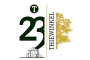 Thiewinkel23