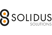 Solidus Solutions Belgium bv