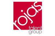 Rojas Talent Group