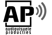 AP audiovisuele producties