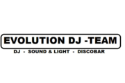 Evolution Dj-Team