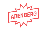 Arenbergschouwburg