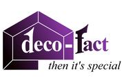 Deco-fact