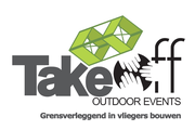 Take Off Outdoor Events