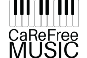 Carefree Music
