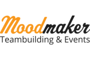 Moodmaker Events