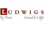 Ludwigs Discobar