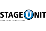 Stage Unit nv