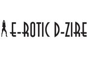 E-rotic D-zire