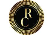 Royal Casino Company