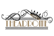 Theadrome