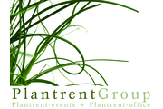 Plantrent bvba