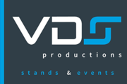 VDS-Productions