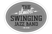 Almost Swinging Jazz Band