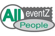 All Eventz People