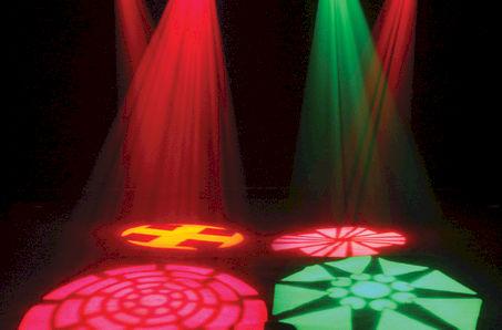 PLS Sound + Light