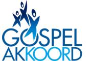 Akkoord gospelgroep