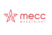 MECC Maastricht B.V.