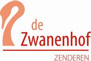 De Zwanenhof
