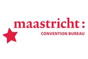 Maastricht Convention Bureau