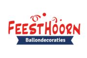 FeestHoorn ballondecoraties