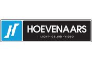 Hoevenaars Licht-Geluid-Video bv
