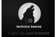 GR technics bvba