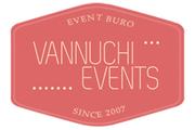 Vannuchi Events