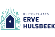 Erve Hulsbeek